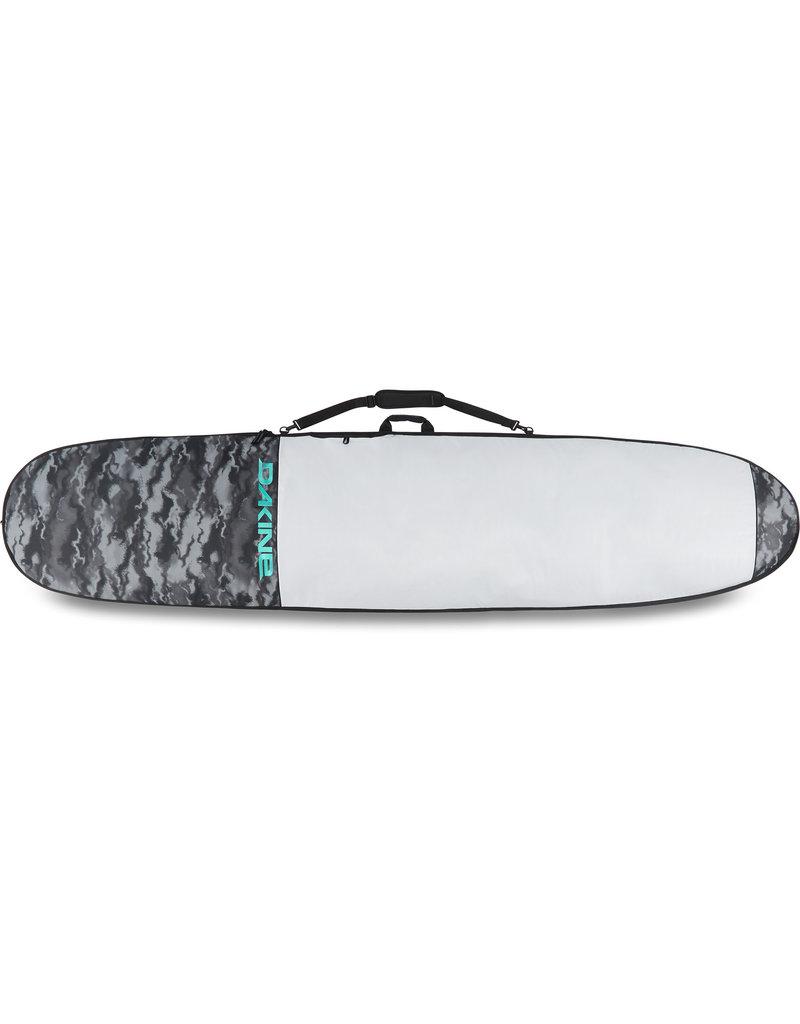 Daylight Surfboard Bag - Noserider