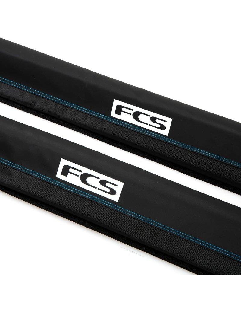 FCS Cam Lock Pad System