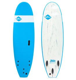 Softech Roller 8'0 Roller Blue