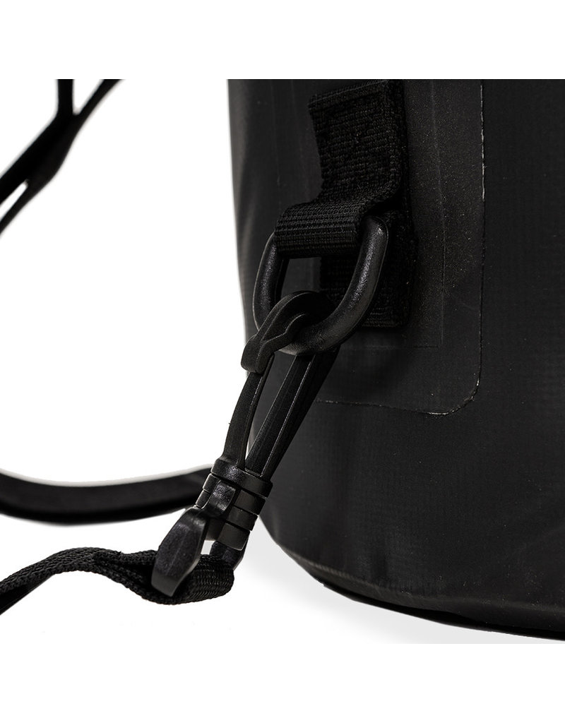 Drybag 20L (Black)
