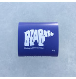 Bear Wax Co Bear Wax Co