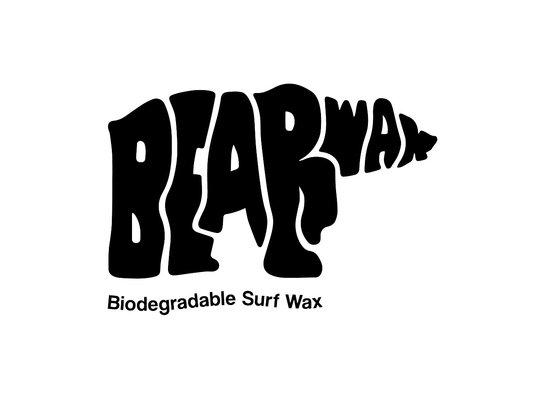 Bear Wax Co