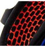 FCS 6' Competition Essential Leash Noir