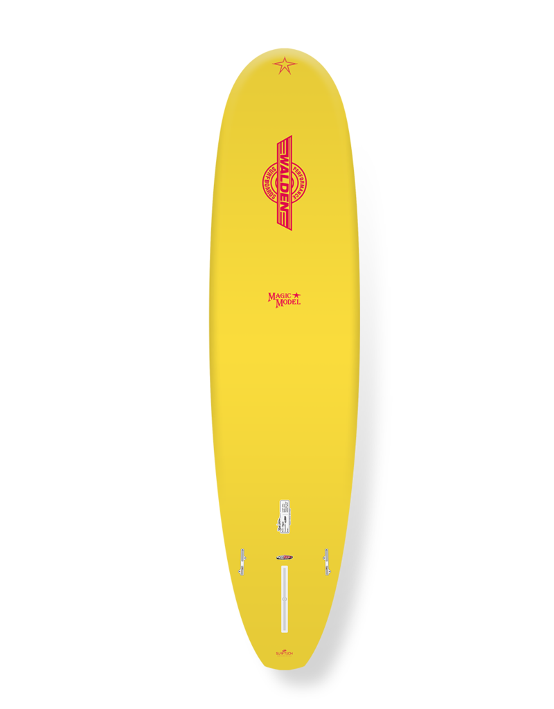Walden Magic Wahine 8'