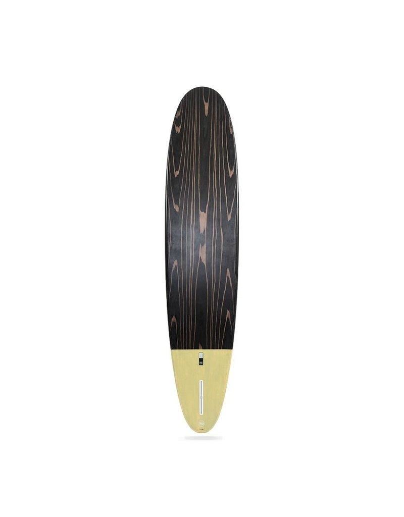 Taiga Surf Longboard 9'0''