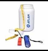 SUP and Kayak Security kit