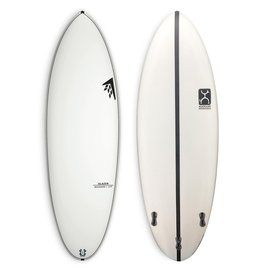 Firewire Surfboards Glazer 5'5 FCS2