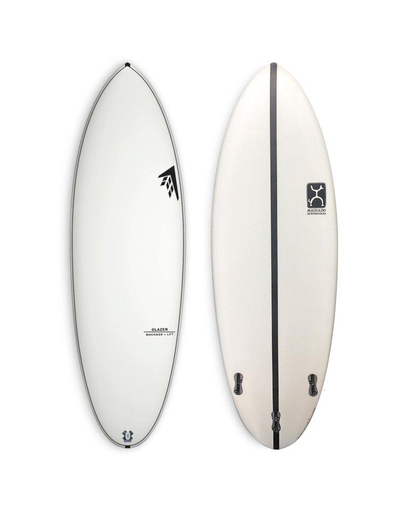 Firewire Surfboards Glazer 5'6 FCS2