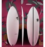 Firewire Surfboards Glazer 5'8 FCS 2