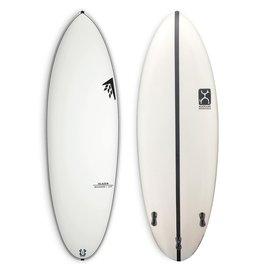 Firewire Surfboards Glazer 5'9 FCS2