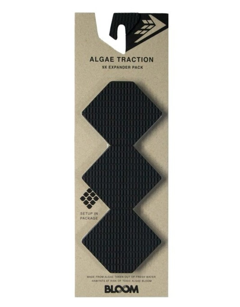 Slater Designs 9X Expander Pack