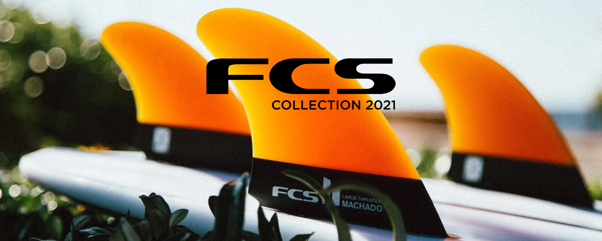 FCS Nouveauté 2021 FR