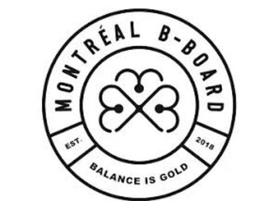 MTL B-board