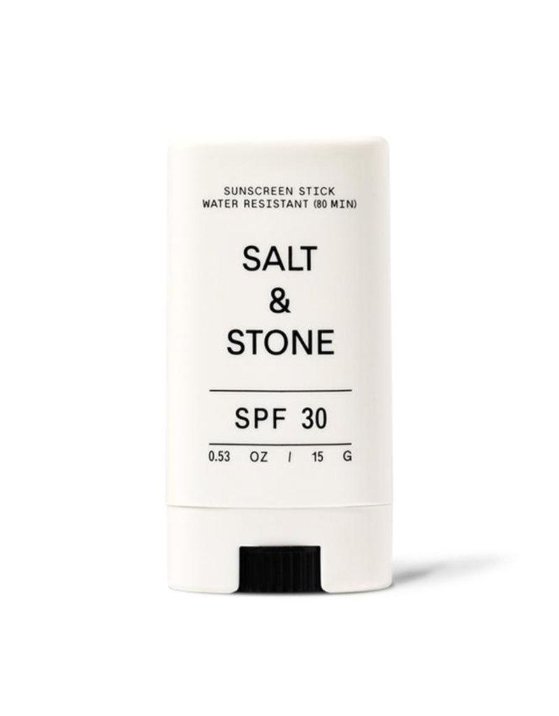 Salt Stone Creme Solaire
