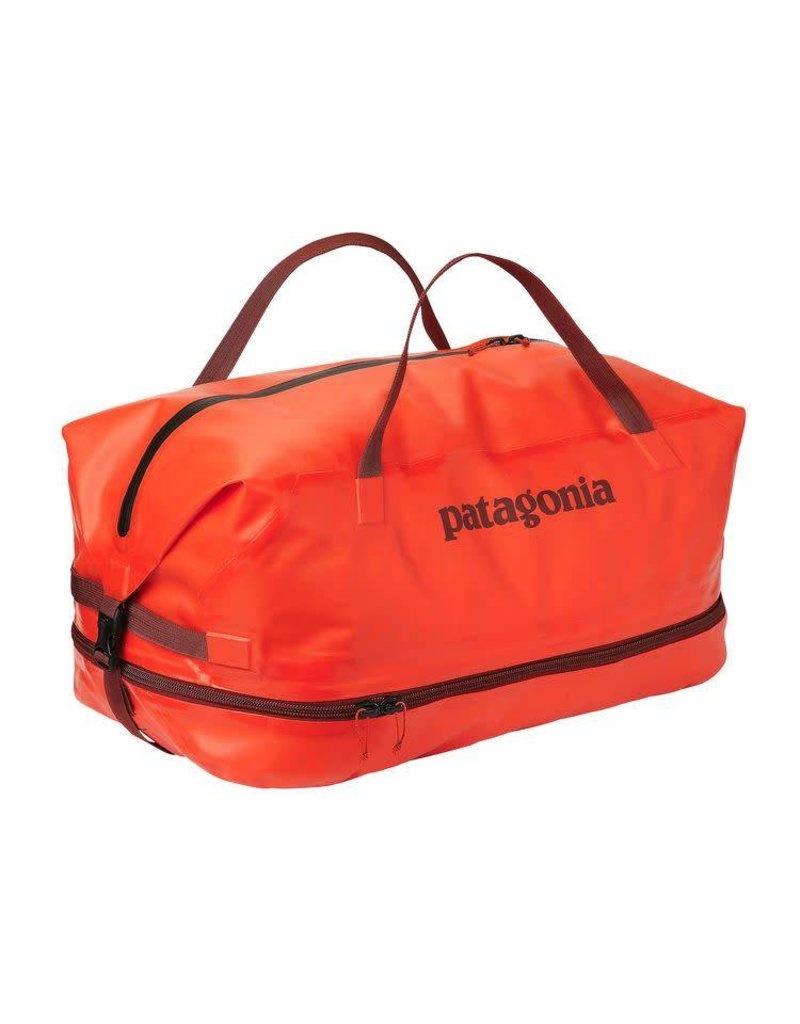 Sac étanche de voyage Patagonia Drybag
