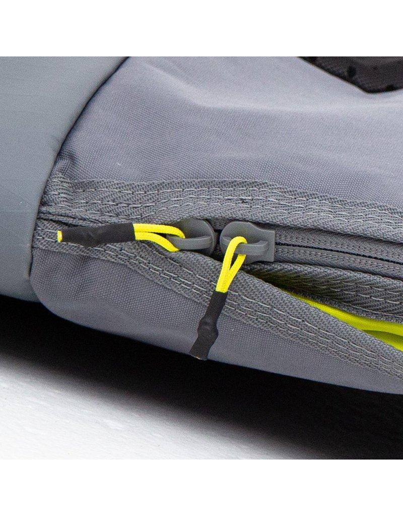 FCS 3DxFit Funboard Day Bag 7'0