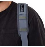 FCS 3DxFit Funboard Day Bag 8'0