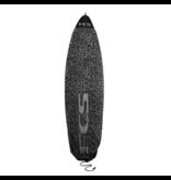 FCS Funboard Stretch Cover 6'7