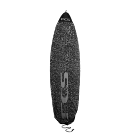 FCS Funboard Stretch Cover 6'7