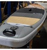 Taiga Inflatable SUP - Thuya AIR 11'