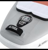 Taiga Inflatable SUP  - Hana  AIR 9'5'' PRESALE JULY