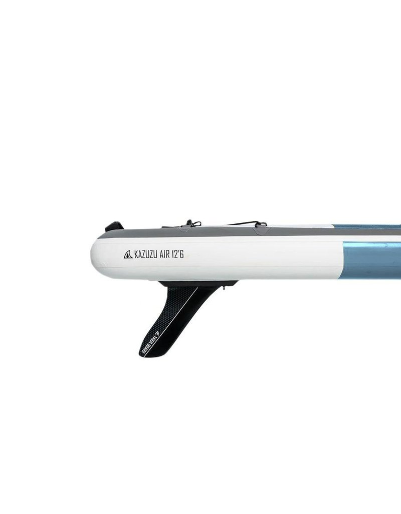 Taiga Inflatable SUP  Kazuzu Air 12'6 (Bue) – PRESALE