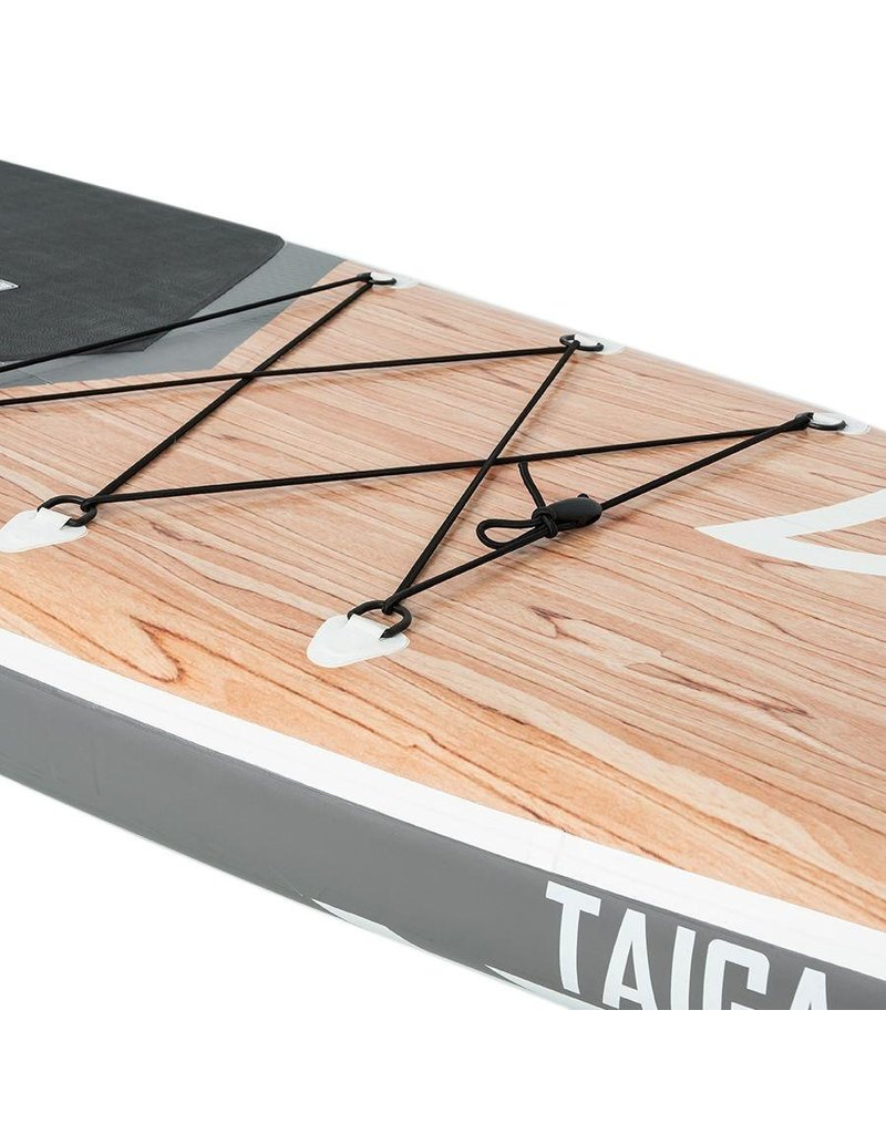 Taiga Inflatable SUP  Kazuzu Air 12'6 (Bue) – PRESALE EARLY JULY