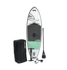 Taiga Inflatable SUP  Nibi Air 8'0 - PRESALE EARLY JULY