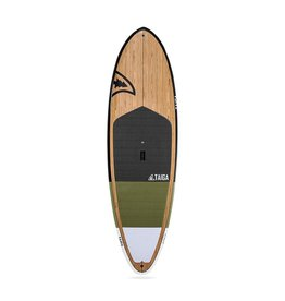 Taiga Hard SUP  Eska 9'0 - PRESALE JUNE