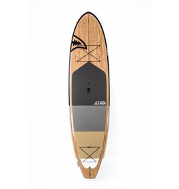 Taiga Hard SUP Thuya LX 11'4 - PRESALE EARLY JULY