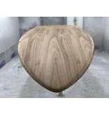 Taiga SUP Rigide - ROOT Collection Boréa 10'6