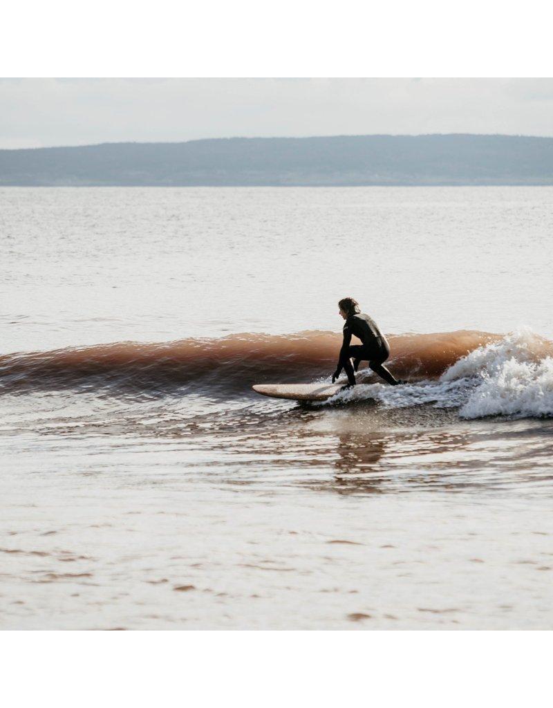 Taiga SURF Malibu 7'10