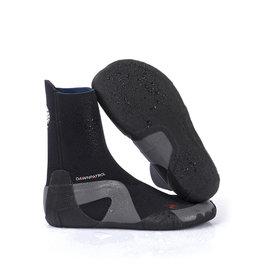Rip Curl Dawn Patrol 5mm Round Toe Boots