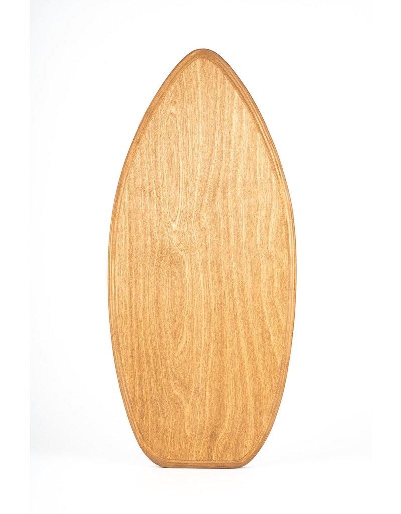 MTL B-board Surf  Shape