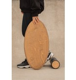 MTL B-board Yoga Shape