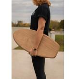 MTL B-board SUP SHAPE Balance Board