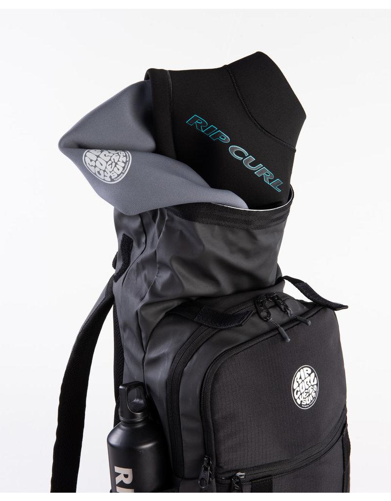 Rip Curl Dawn Patrol Surf 2 Backpack