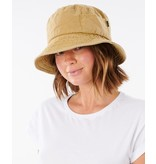 Rip Curl Washed Bucket Hat