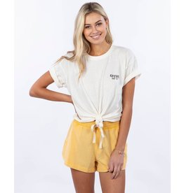 Rip Curl Coastal Search Oversized Tee