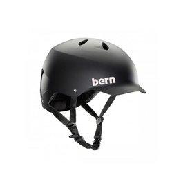 Bern Watts H20 Medium
