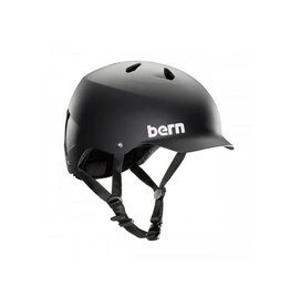 Bern Watts H20