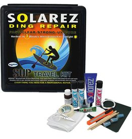 Travel Kit SUP Pro Epoxy