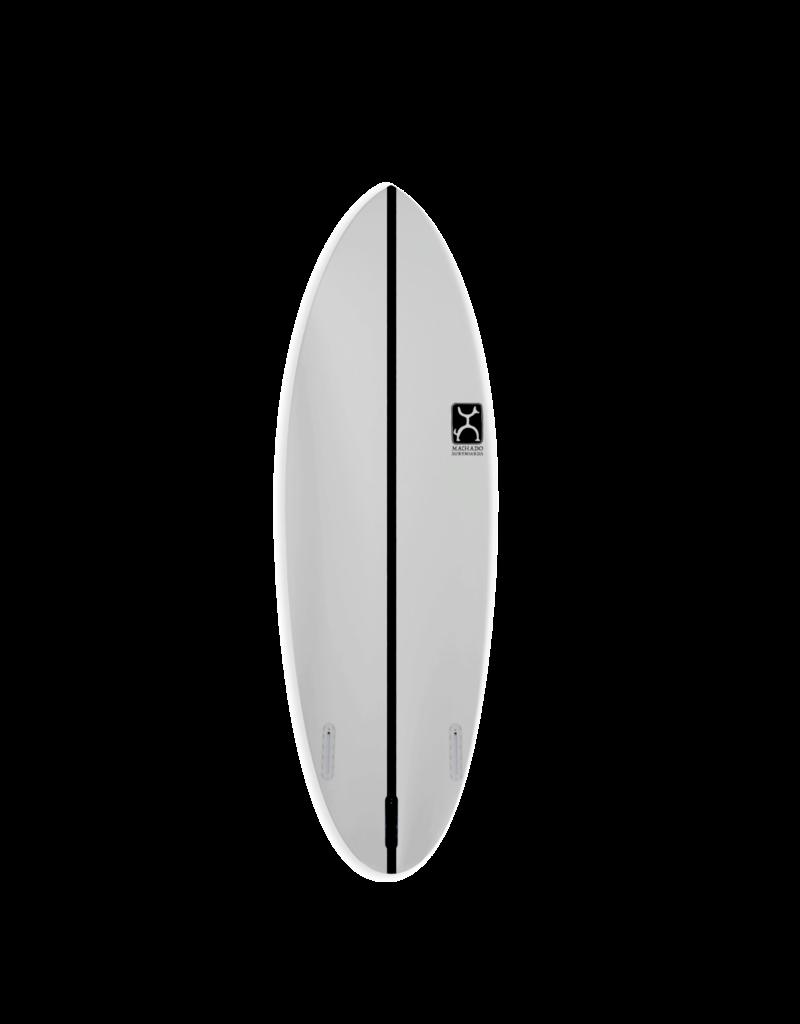 Firewire Surfboards Machado Glazer FCS2