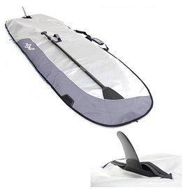 FCS Boardbag SUP Dayrunner SUP 11'6''