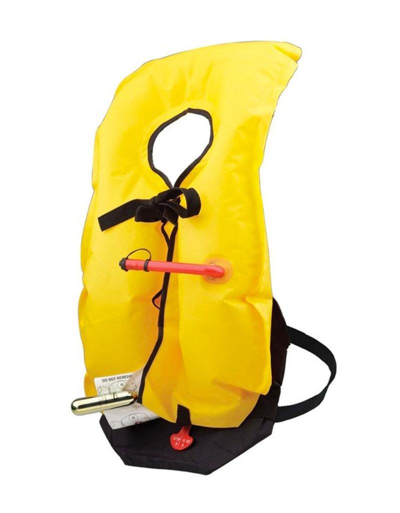 Inflatable Belt Pack Regular