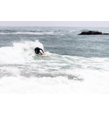 Lib Tech Surf Pickup Stick 7'0 B-Grade