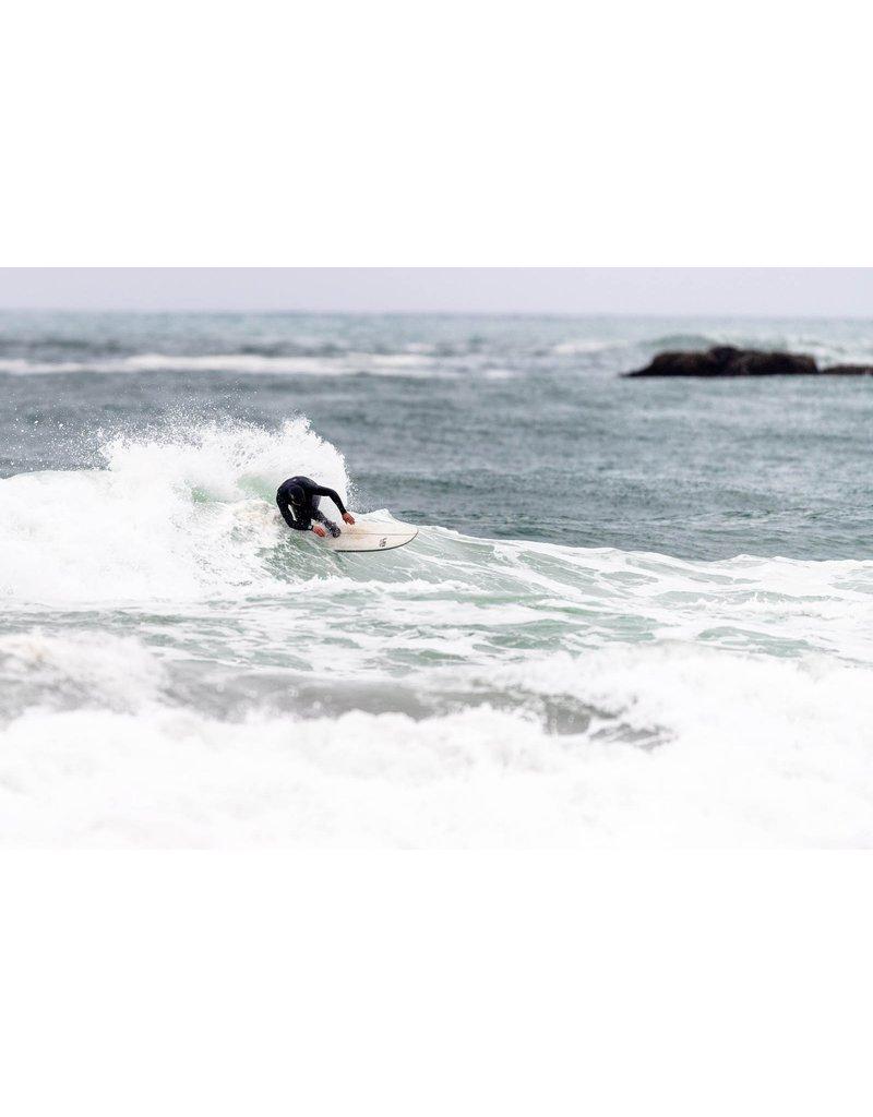 Lib Tech Surf Pickup Stick 7'6