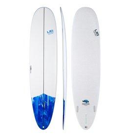 Lib Tech Surf Pickup Stick 8'0 B-Grade