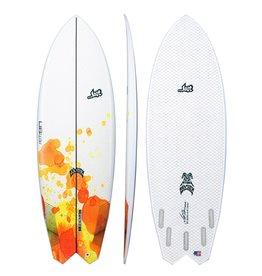 Lib Tech Surf LOST Hydra