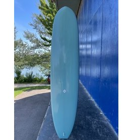 Guava Surfboards Longboard 8'0